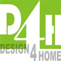 logo Radek Rusmich