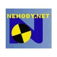 logo Ing. Vladimír Tylšar