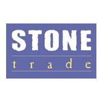 logo STONE TRADE s.r.o.