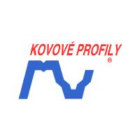 logo Kovové profily, spol. s r.o.