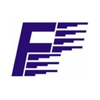 logo FASS, s.r.o.