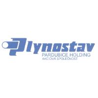 logo Plynostav Pardubice holding akciová společnost