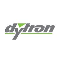 logo DYTRON s.r.o.
