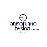 logo AD Armaturka Dýšina s.r.o.