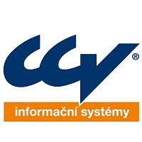 logo CCV, s.r.o.