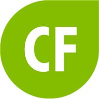 logo CIPRES FILTR BRNO s.r.o.