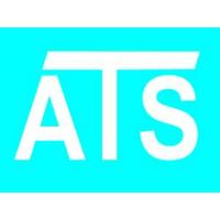 logo ATS - elektronic, spol s r.o.