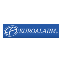 logo EUROALARM spol. s.r.o.
