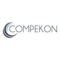 logo Compekon s.r.o.