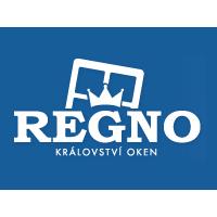 logo REGNO, s.r.o.