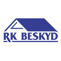 logo RK Beskyd spol. s r.o.