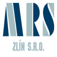 logo MRS Zlín spol. s r.o.