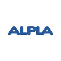 logo ALPLA, spol. s r.o.