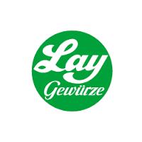 logo LAY Koření s. r. o. Praha