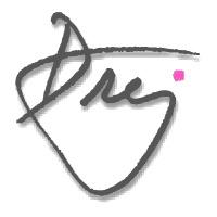 logo Ondřej Sedláček - Dřej