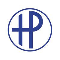 logo HiPo, s.r.o.