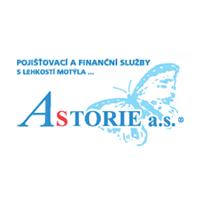 logo ASTORIE a.s.