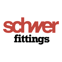 logo Schwer Fittings, s.r.o.