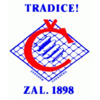 logo ČERVINKA-ROLETY-ŽIŽKOV s.r.o.
