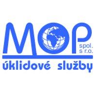 logo MOP, spol. s.r.o.