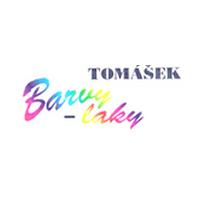 logo František Tomášek