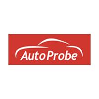 logo AUTO - PROBE s.r.o.