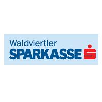 logo Waldviertler Sparkasse Bank AG