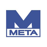 logo META Plzeň s.r.o.