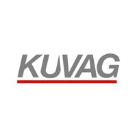 logo KUVAG CR, spol. s r.o.