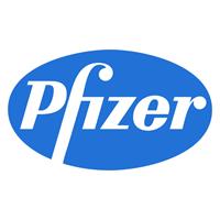 logo Pfizer spol. s r.o.