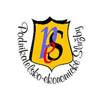logo Petr Stolař