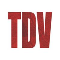 logo Tišnovská dřevovýroba s.r.o.