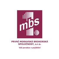 logo První moravská brokerská společnost, s.r.o.