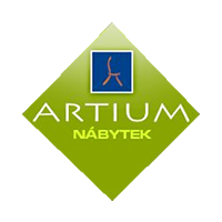 logo AUTRONIC, s.r.o.