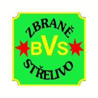 logo B.V.S., spol. s r.o.