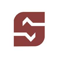 logo STELMAR s.r.o.