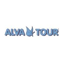 logo ALVA TOUR s.r.o.
