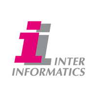 logo Inter-Informatics,spol. s r.o.