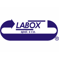 logo LABOX spol. s r.o.