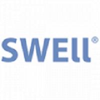 logo SWELL, spol. s r.o.