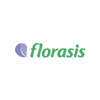 logo FLORASIS, spol. s r.o.