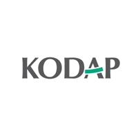 logo KODAP, s.r.o.