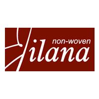 logo JILANA, a.s.