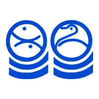 logo Rybářství Velké Meziříčí a.s.