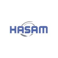 logo HaSaM, s.r.o.