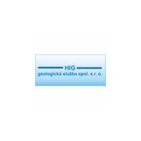 logo HIG geologická služba, spol. s r.o.