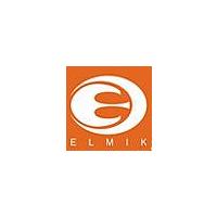 logo Tomáš Mikula