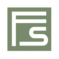 logo FOREST-SERVIS, s.r.o.