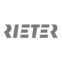 logo Rieter CZ s.r.o.