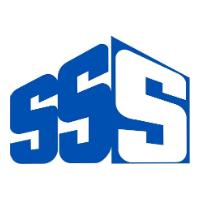 logo Severočeská stavební Klášterec a.s.